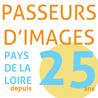 L'association Passeurs d'images est née !