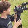 Formation Jeunesse et Sports : Construire un projet audiovisuel