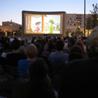 Cinéma en plein air : liste des films