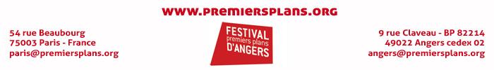 www.premiersplans.org